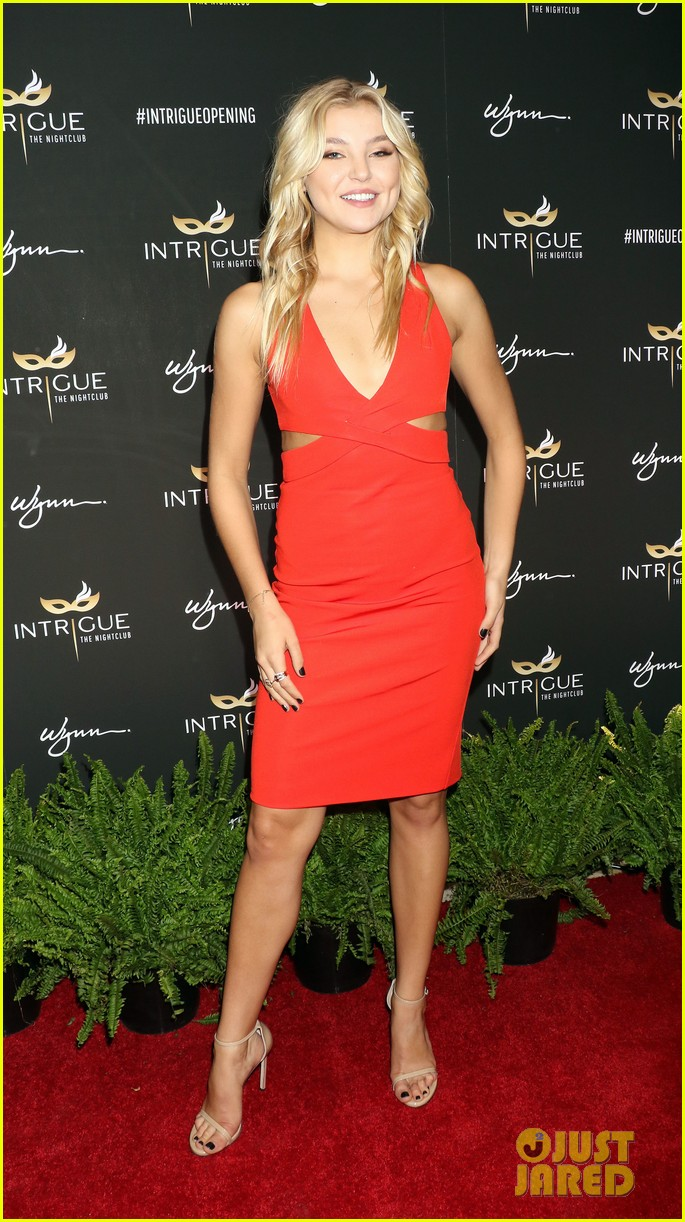 kate hudson michael jordan intrigue nightclub 183644127
