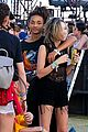 jaden smith sarah snyder kiss cartwheels coachella day two 04