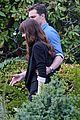 dakota johnson jamie dornan wear wedding rings on fifty shades set 12