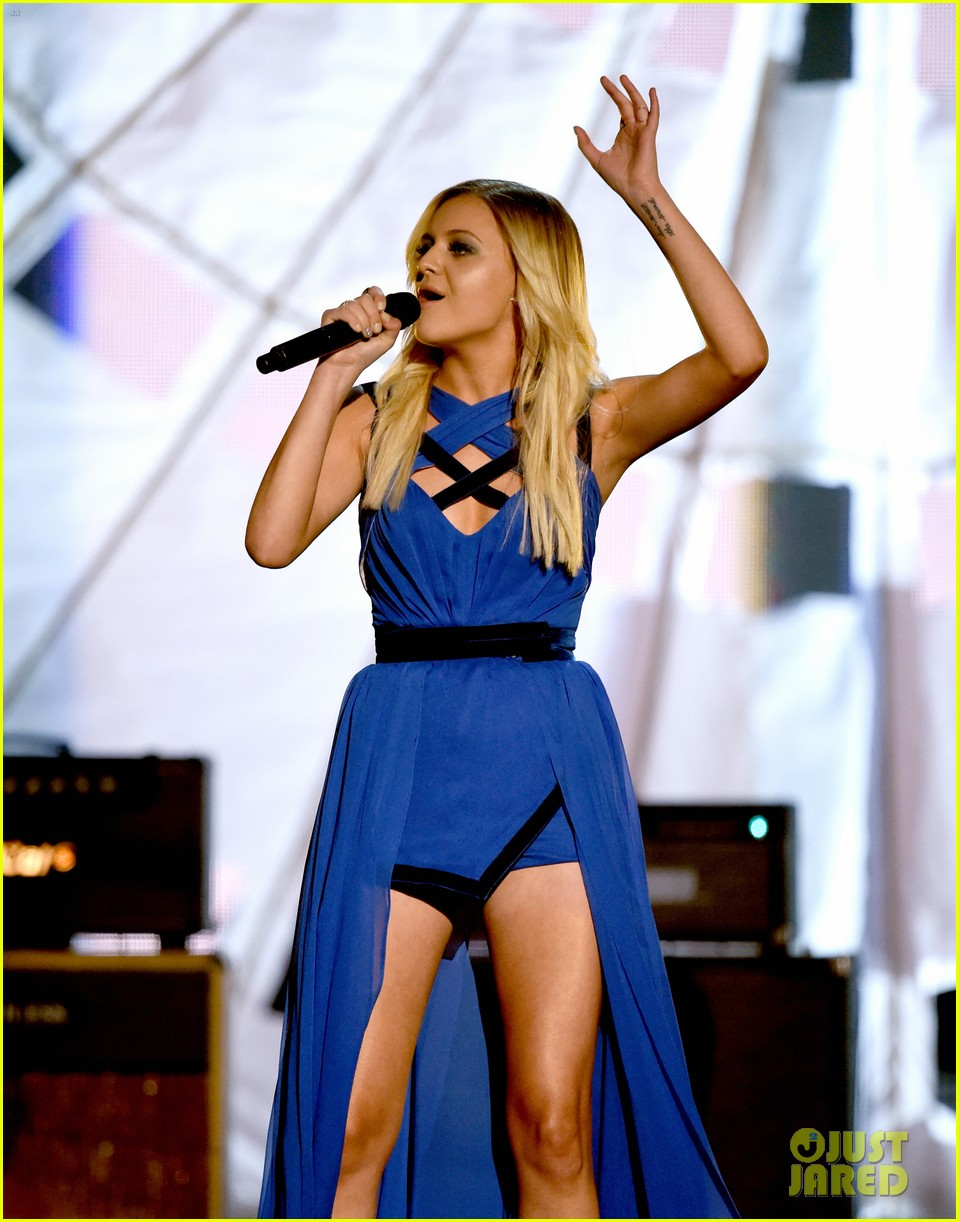 Pics Kelsea Ballerini nudes (78 foto and video), Topless, Is a cute, Feet, swimsuit 2015