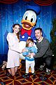 jaime king takes a family trip to disneyland 05