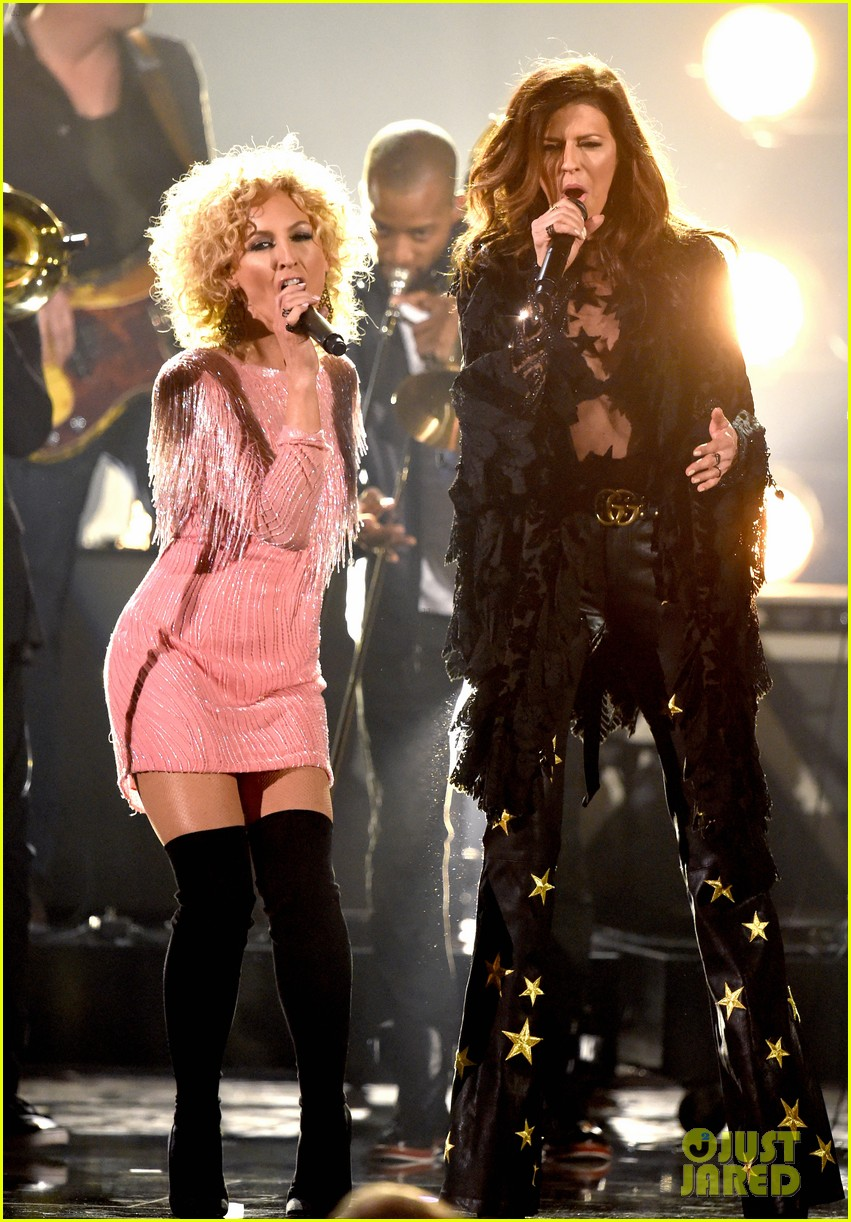 little big town acm awards 2016 performance video 153622003