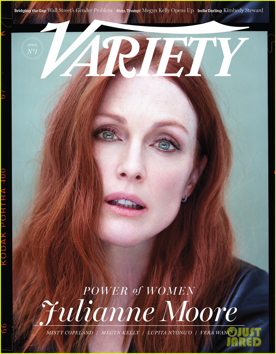 lupita nyongo julianne moore variety power women 033622640