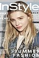 chloe moretz instyle cover feature 01