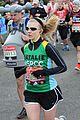 natalie dormer 2016 virgin london marathon 04