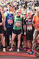 natalie dormer 2016 virgin london marathon 15