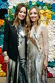 olivia wilde hm conscious collection event 10