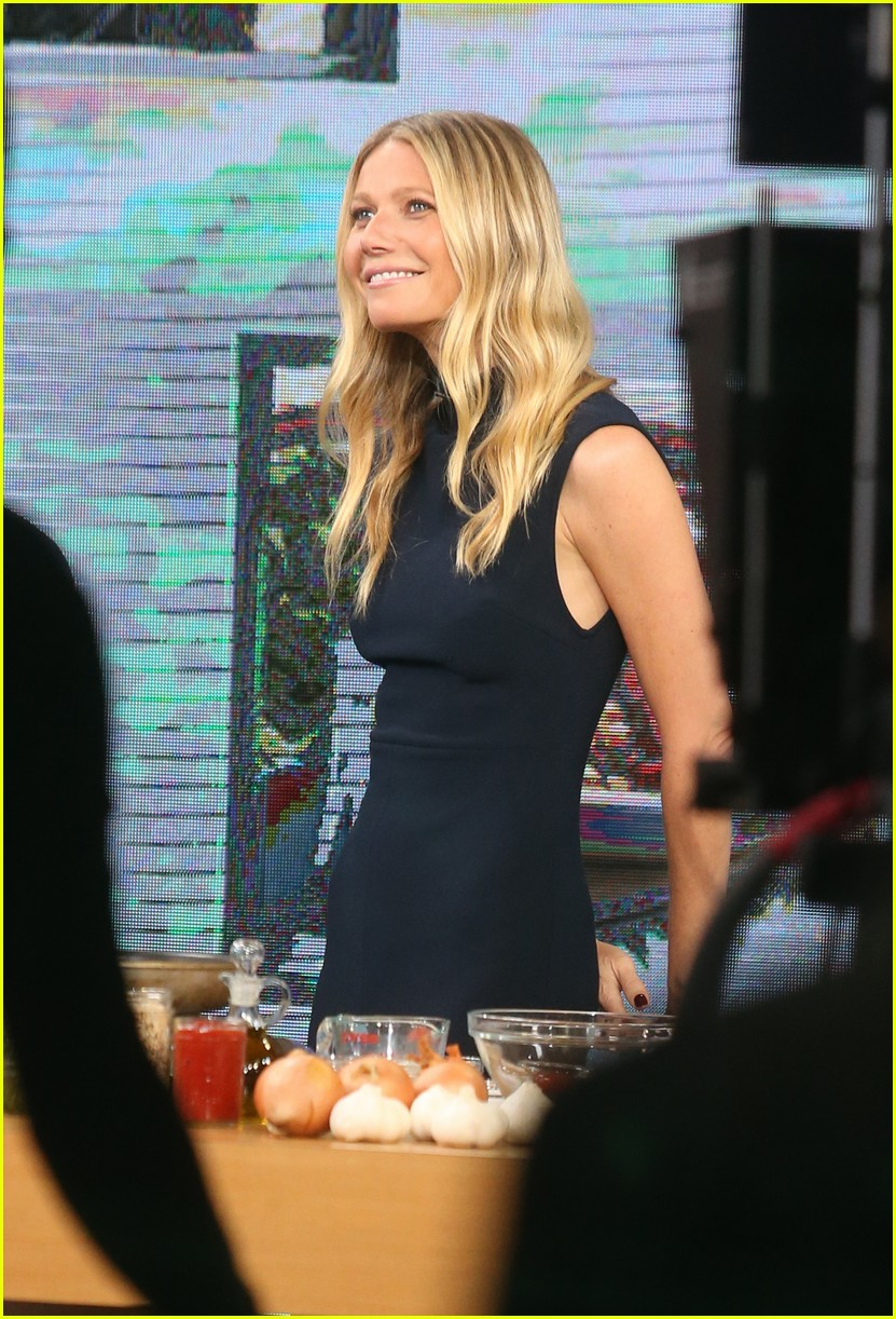 Communication on this topic: Gwyneth Paltrow quits America, gwyneth-paltrow-quits-america/