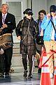 katy perry lands in new york for met gala weekend 28