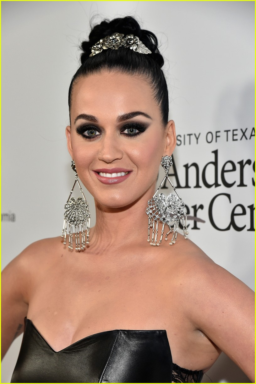 katy perry orlando bloom sean parker 023630429