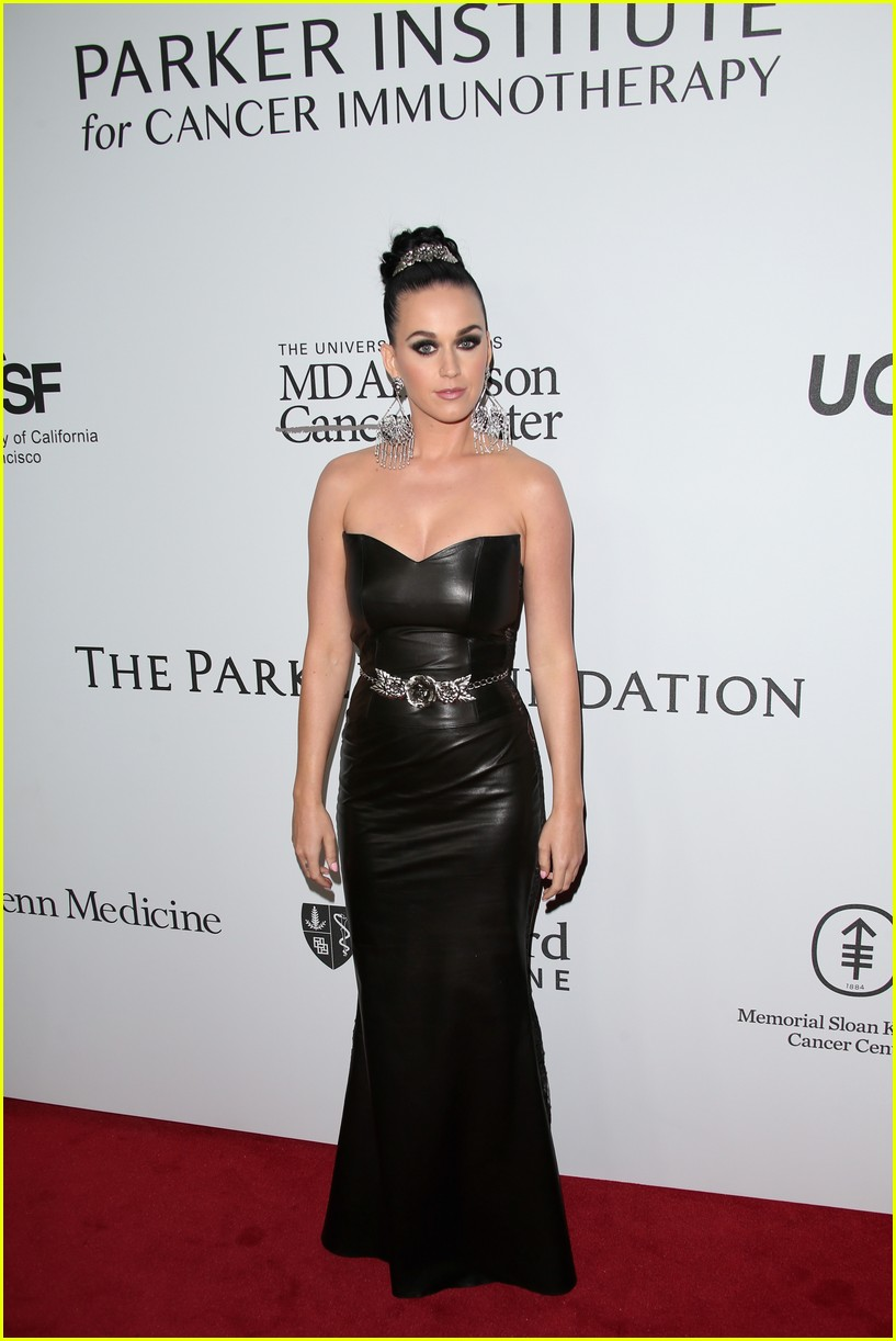 katy perry orlando bloom sean parker 083630435