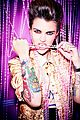 ruby rose covers galore 04