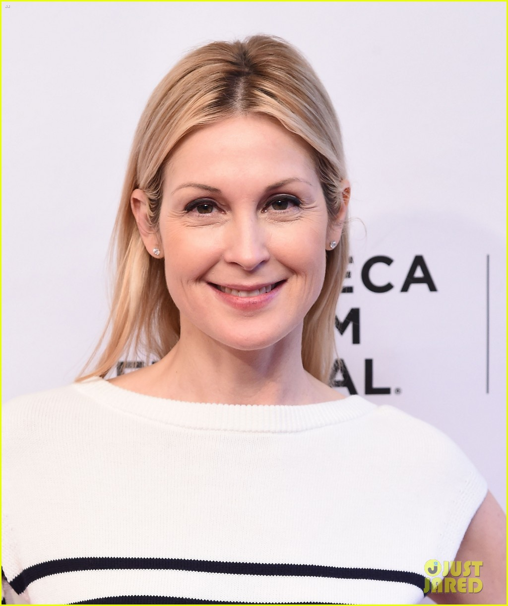 kelly rutherford lands recurring role in quantico 023639638