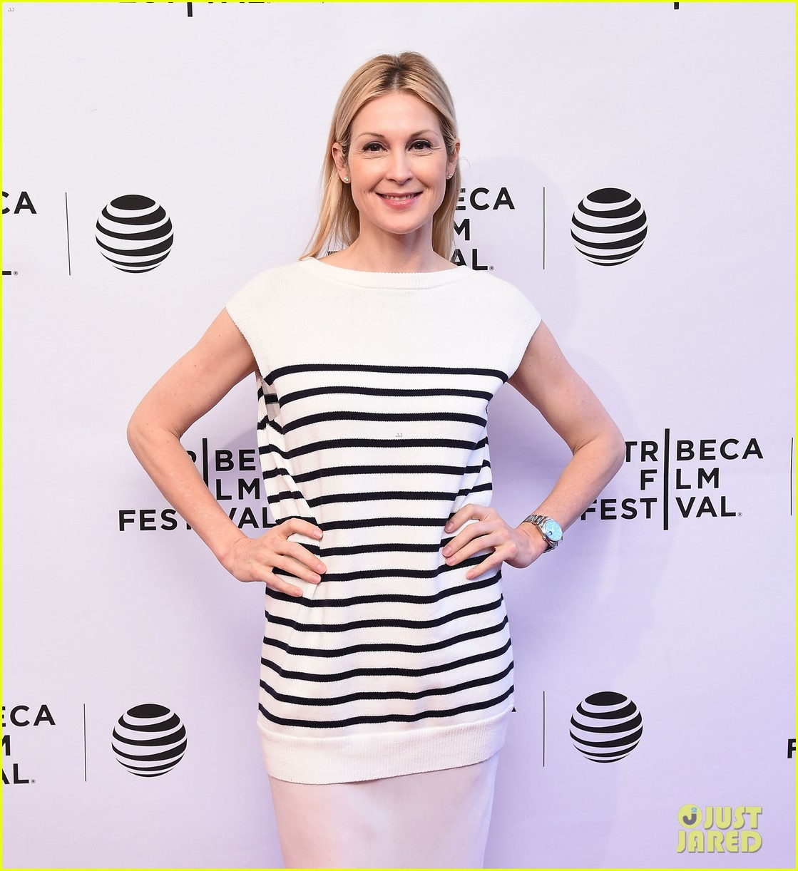 kelly rutherford lands recurring role in quantico 033639639