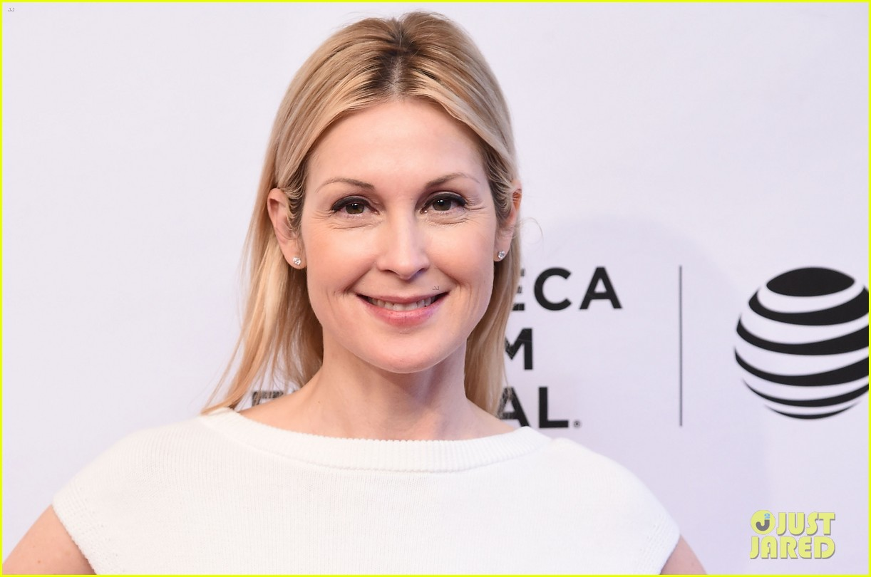 kelly rutherford lands recurring role in quantico 063639642