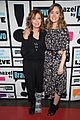 susan sarandon explains her twitter feud with debra messing 03