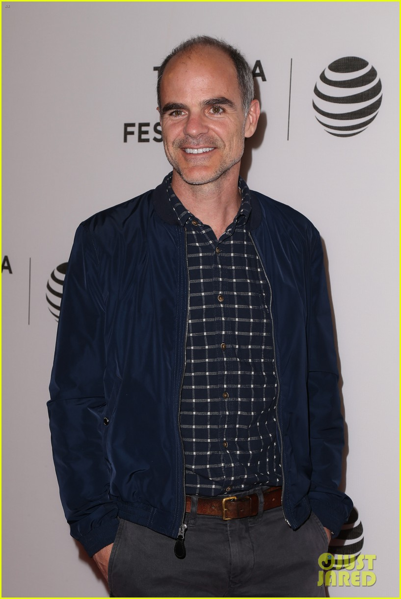 michael shannon kevin spacey premiere elvis nixon at tribeca 063635174