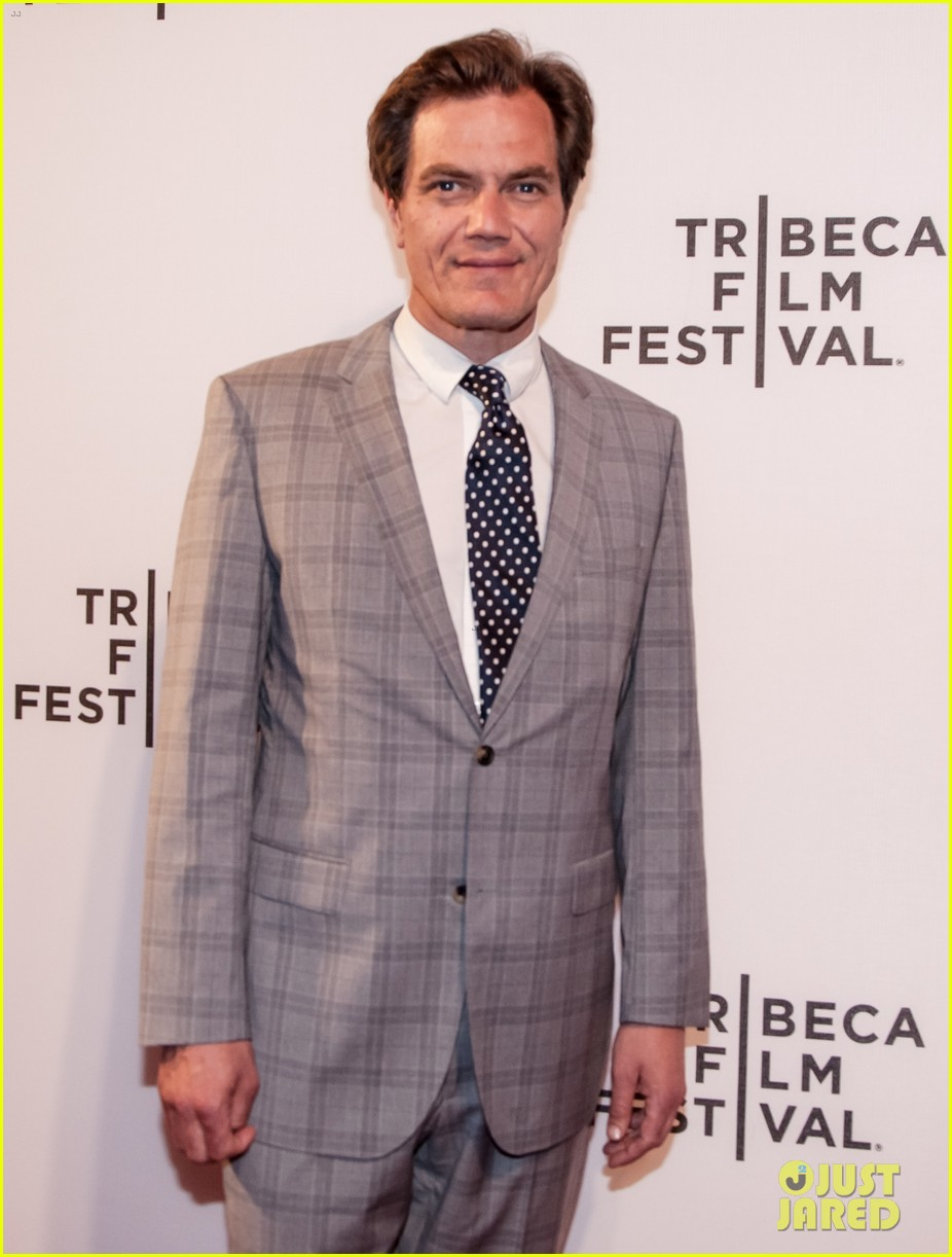 michael shannon kevin spacey premiere elvis nixon at tribeca 323635200