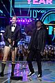 alexander skarsgard tighty whities mtv movie awards 2016 01