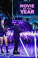 alexander skarsgard tighty whities mtv movie awards 2016 29