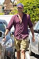 john stamos rumored girlfriend casual outing 17