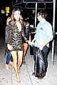 taylor swift lily aldridge alessandra ambrosio birthday 05