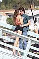 bella thorne makes out with nash grier for new movie 17