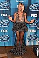 carrie underwood wears sheer dress to american idol finale 04