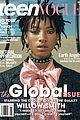 willow smith may 2016 teen vogue 01