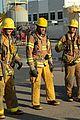jojo fletcher firefighting football dates the bachelorette 20