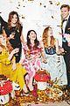 jessica biel c magazine 01