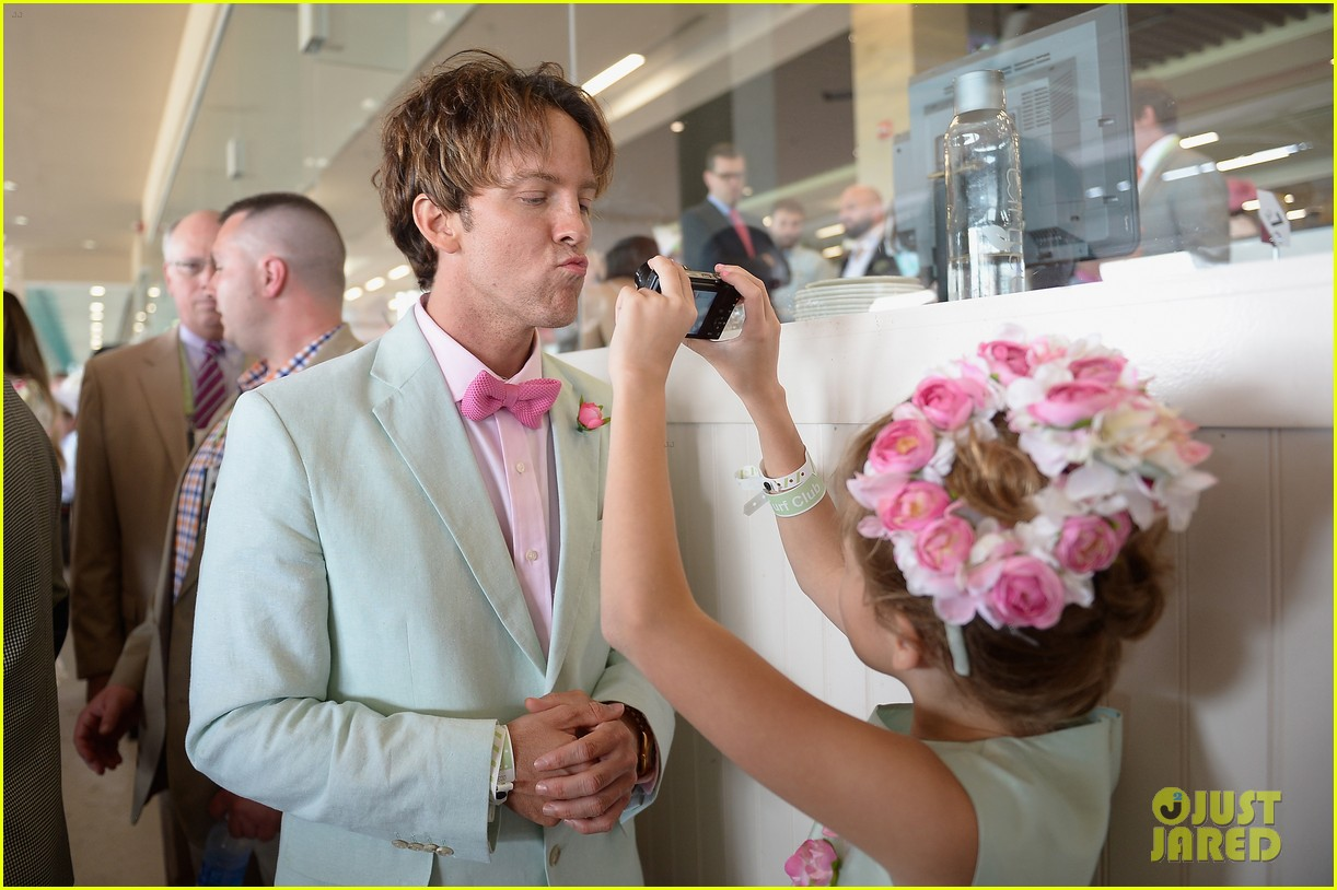 larry birkhead daughter