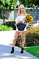 kate bosworth rocks chic affordable outfit 13