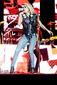 carrie underwood 2016 stagecoach festival 25