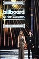 celine dion billboard music awards 2016 performance 08