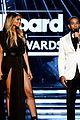 ciara stuns in seven looks at billboard music awards 2016 12