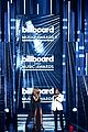 ciara stuns in seven looks at billboard music awards 2016 16