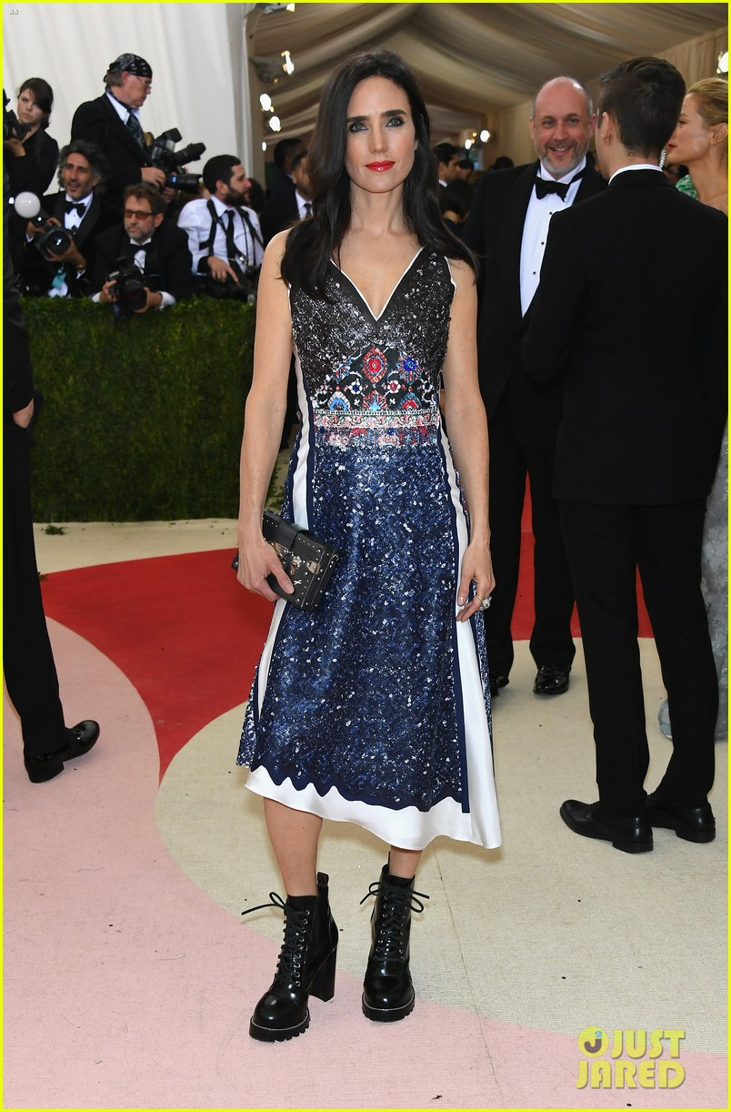 jennifer connelly paul bettany 2016 met gala 053646488