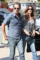 cindy crawford memorial day party rande gerber 04