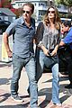 cindy crawford memorial day party rande gerber 07