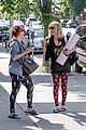 kaley cuoco wants to be a genius like jeff garlin one day 20