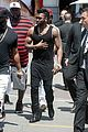 jason derulo muscles cannes 2016 10