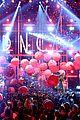 dnce 2016 billboard music awards carpet performance pics 12
