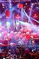 dnce 2016 billboard music awards carpet performance pics 16