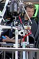 jamie dornan helicopter crash fifty shades 07