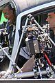 jamie dornan helicopter crash fifty shades 21