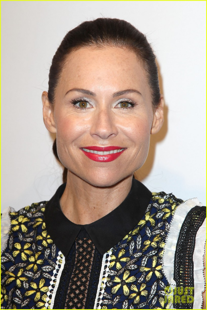 Selfie Minnie Driver naked (22 foto and video), Pussy, Leaked, Boobs, legs 2018