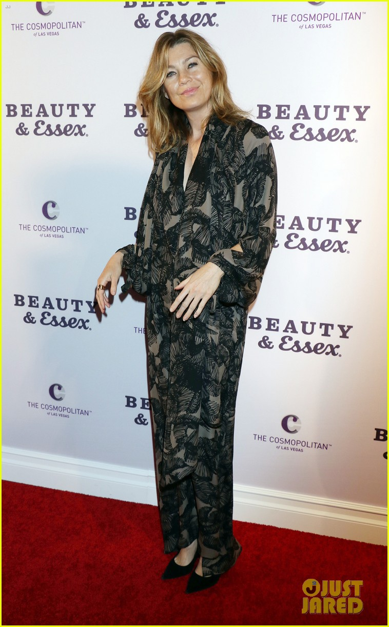 ellen pompeo jaime king beauty essex event 043656681