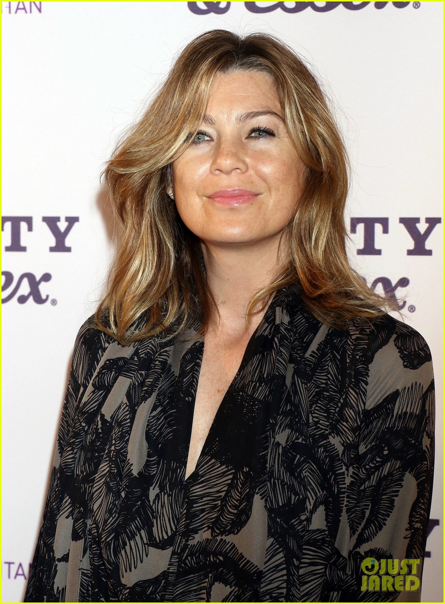 ellen pompeo jaime king beauty essex event 113656688