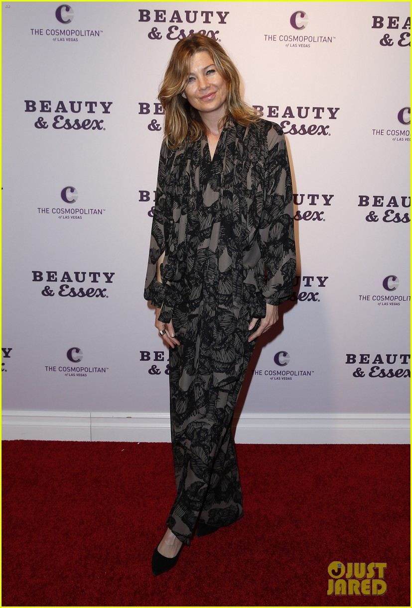 ellen pompeo jaime king beauty essex event 153656692